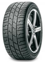 Pirelli Scorpion Zero (235/65R17 104H)