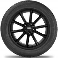 Pirelli Scorpion Zero (255/60R18 112V)