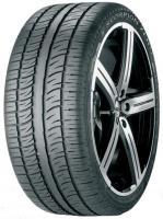 Pirelli Scorpion Zero Asimmetrico (255/55R18 109V)