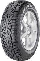 Pirelli Winter Carving Edge (275/35R20 102T)