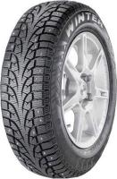 Pirelli Winter Carving Edge SUV (275/45R19 108T)