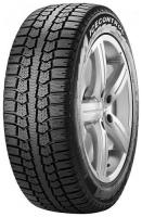 Pirelli Winter Ice Control (235/60R18 107Q)