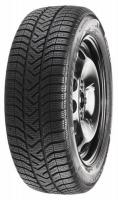 Pirelli Winter SnowControl 3 (245/45R17 99V)