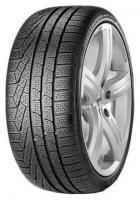 Pirelli Winter SottoZero 2 (205/55R17 91H)