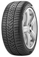 Pirelli Winter SottoZero 3 (215/45R17 91H)