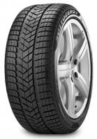 Pirelli Winter SottoZero 3 (215/55R18 95H)