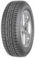 Sava Intensa HP (195/55R16 87V)