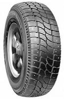 Tigar Cargo Speed Winter (175/65R14 90/88R)