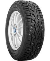 TOYO Observe G3 Ice G3S (195/60R15 88T)