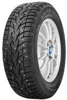 TOYO Observe G3 Ice G3S (265/45R21 104T)