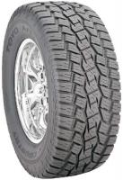 TOYO Open Country A/T (225/75R16 104S)