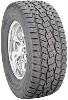 TOYO Open Country A/T (30/10R15 104S)
