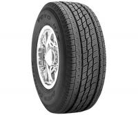 TOYO Open Country H/T (205/70R15 96H)