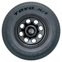 TOYO Open Country H/T (235/70R15 103T)