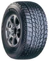TOYO Open Country I/T (275/60R20 115T)