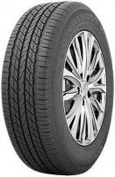 TOYO Open Country U/T (255/70R16 111H)