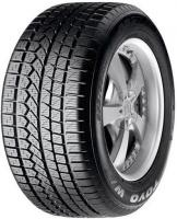 TOYO Open Country W/T (215/60R17 96V)