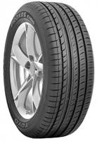 TOYO Proxes C100 (205/65R16 95V)