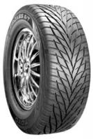 TOYO Proxes S/T (245/70R16 107/105V)