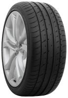 TOYO Proxes T1 Sport (255/45R17 98Y)