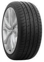 TOYO Proxes T1 Sport (275/35R18 95Y)