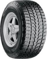 TOYO Winter Tranpath S1 (31/10.5R15 109Q)