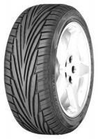 Uniroyal RainSport 2 (225/50R17 94W)