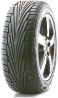 Uniroyal RainSport 2 (255/35R18 94W)