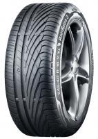 Uniroyal RainSport 3 (245/45R18 100Y)