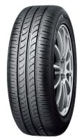 Yokohama BluEarth AE01 (195/65R15 91T)