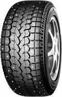 Yokohama Ice Guard F700Z (205/60R16 92Q)