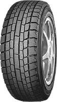 Yokohama Ice Guard iG30 (225/55R17 97Q)