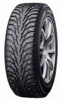 Yokohama Ice Guard iG35 (225/40R18 92T)