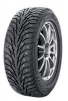 Yokohama Ice Guard iG35 (255/50R19 107T)