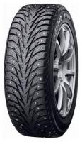 Yokohama Ice Guard iG35 (265/50R20 111T)