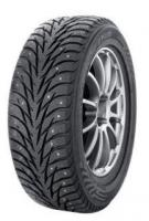 Yokohama Ice Guard iG35 (265/60R18 110T)