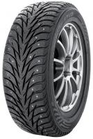 Yokohama Ice Guard iG35 Plus (245/45R19 102T)
