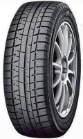 Yokohama Ice Guard iG50 (175/70R14 84Q)