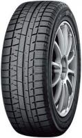 Yokohama Ice Guard iG50 Plus (215/55R16 93Q)