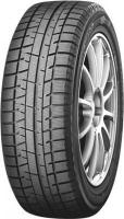 Yokohama Ice Guard iG50A Plus (235/50R18 97Q)
