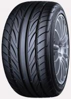 Yokohama S.Drive AS01 (195/55R15 85V)