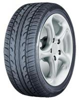 Zeetex HP 102 (225/40R18 92W)