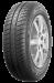 Цены на Летняя шина DUNLOP SP Street Response 2 185/ 60R14 82T