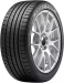 Сравнение цен на Goodyear Eagle Sport All Seasons (205/55R16 91V)