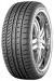 Цены на Шина GT Radial Champiro UHP1 235/ 40/ R18 95 W.