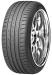 Цены на Roadstone N8000 245/ 40 R18 97Y XL Летние шины Для легковых автомобилей