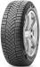 Цены на Pirelli Winter Ice Zero FR 225/ 55 R17 101H XL