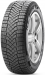 Цены на Pirelli Winter Ice Zero FR 245/ 40 R18 97H XL