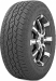 ���� �� Toyo Open Country A/ T plus 265/ 60 R18 110T Toyo Open Country A/ T plus 265/ 60 R18 110T