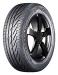 Цены на Летняя шина UNIROYAL RainExpert 3 SUV 215/ 70R16 100V